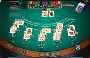 Austria legalizes online gambling